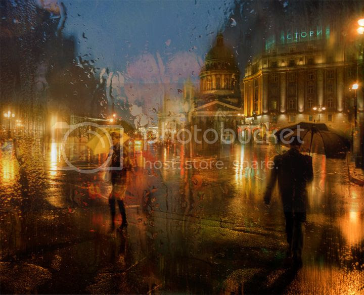 photo Edward-Gordeev-5_zps56461d59.jpg