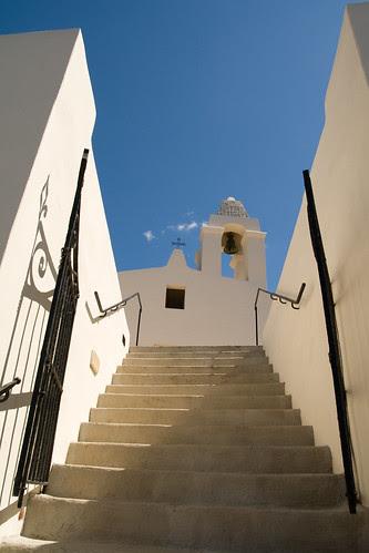 Pantelleria (105 of 113)
