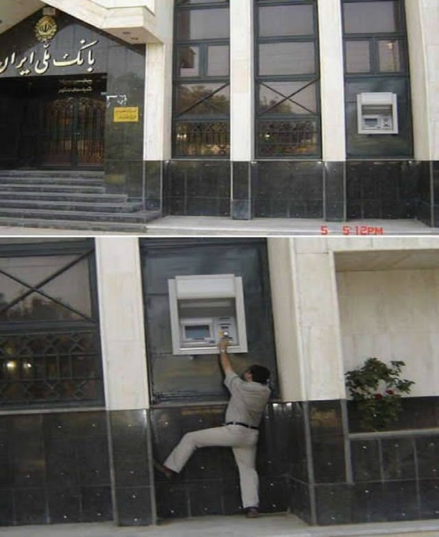 10-strange-situations-invodgfdgdglving-people-visiting-an-atm-2.jpg
