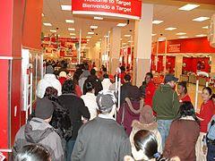 DCUSA.Gallery10.TargetBlackFriday.Wikipedia.jpg
