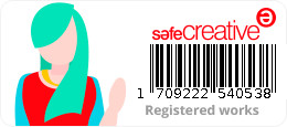 Safe Creative #1709222540538