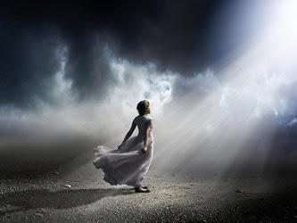 Resultado de imagen para tormenta del alma