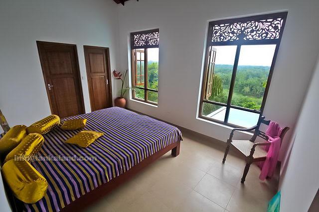 Master Bedroom  Design  In Sri  Lanka  House Beauty