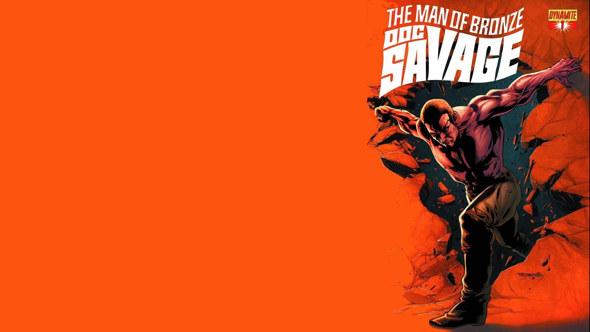 Savage Wallpaper 58 Images