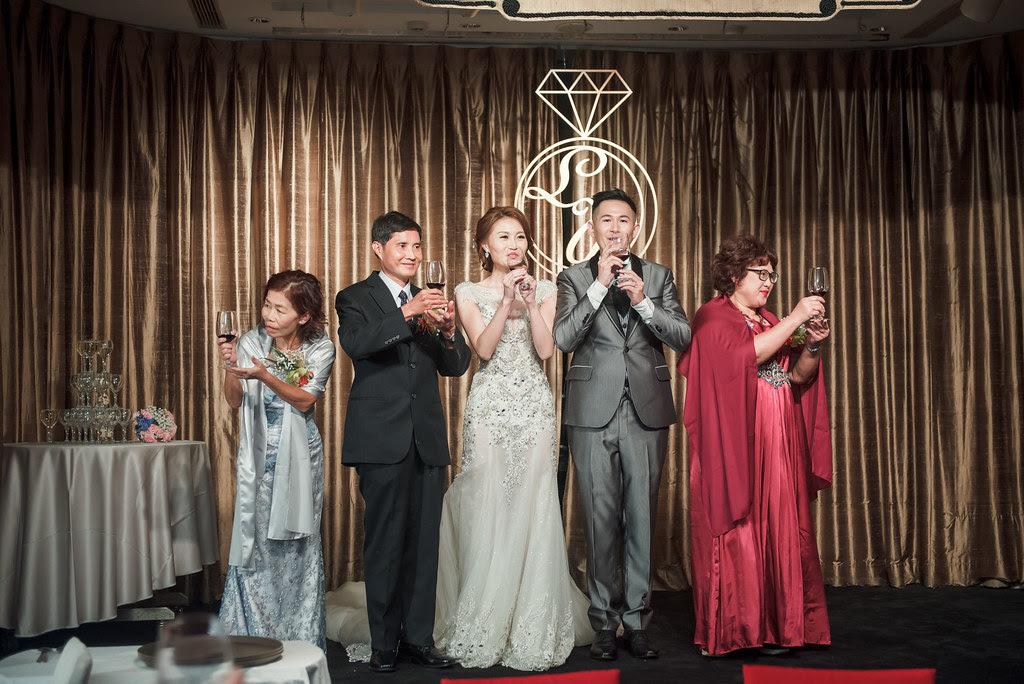 175優質台北國賓婚攝