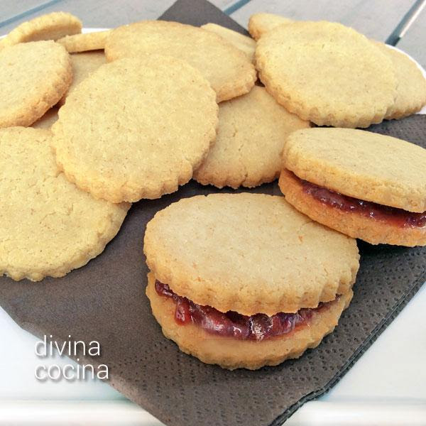 galletas-de-leche-condensada1