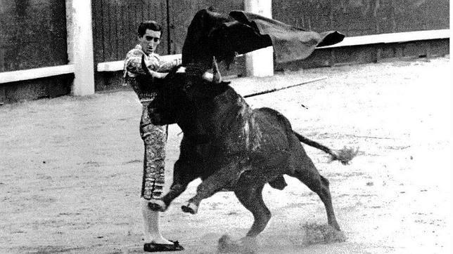 Diez toreros, diez nombres de la Historia de la Tauromaquia