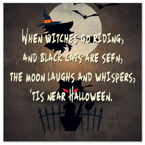 halloween whatsapp dp status jokes  messages