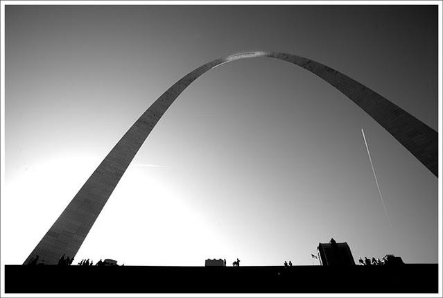Arch 2010-10-16 1