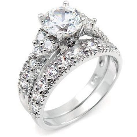 18 Most Beautiful Engagement Rings for Women