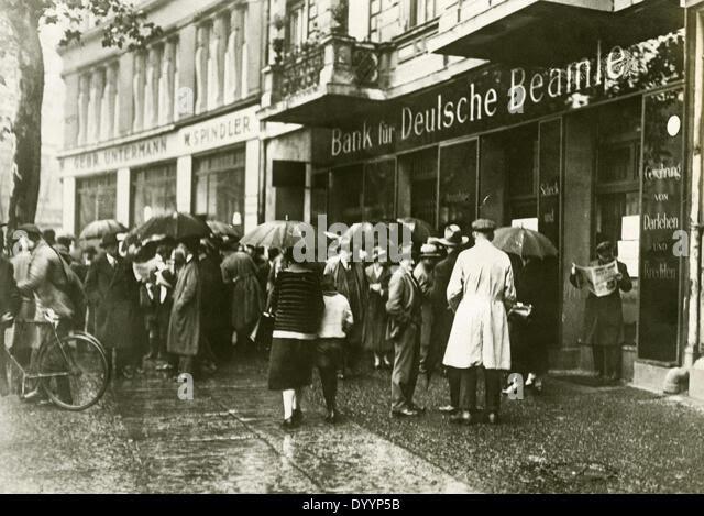 Great Depression 1929 1932 Stock Photos & Great Depression ...