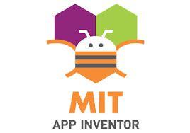 mengenal designer  blocks editor  app inventor