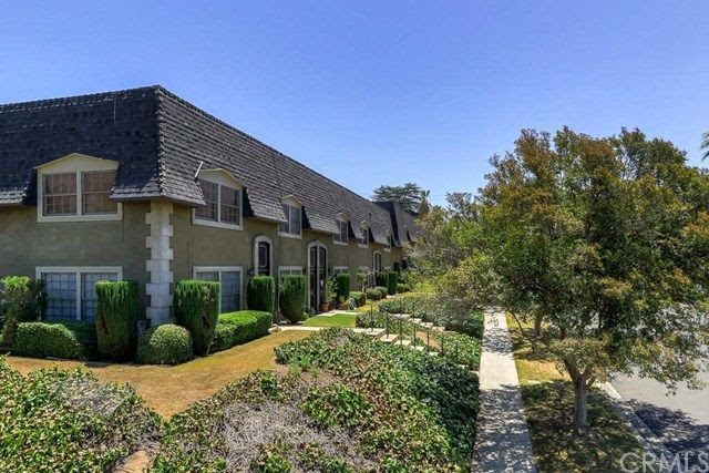 527 La Verne St, Redlands, CA 92373  Home For Sale and Real Estate Listing  realtor.com®