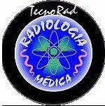 TecnoRad--Radiologia Médica