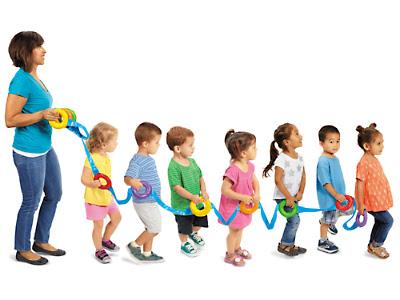 Αποτέλεσμα εικόνας για toddler kindergarten