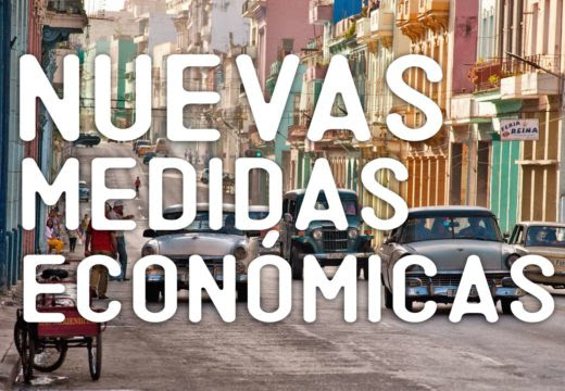 1023-nuevas-medidas-economicas-en-cuba-2-520x360.jpg