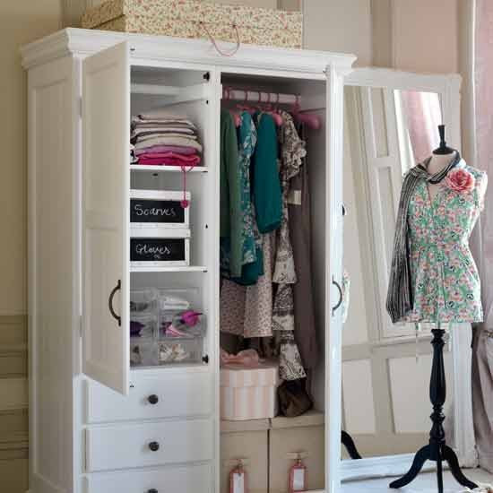 6-ideas-for-creating-perfect-dressing-room-Plan-an-organised ...