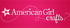 American Girl Crafts® House Party
