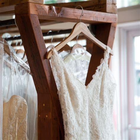 Seattle Bridal Store   Blue Sky Bridal
