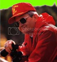 Tom Clancy: click to learn more