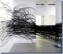 tape installation