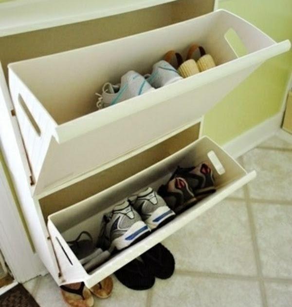 Ikea Schuhschrank Einlage - Test 8