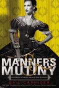 http://www.barnesandnoble.com/w/manners-mutiny-gail-carriger/1121335289?ean=9780316190282