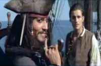 pirati+caraibi