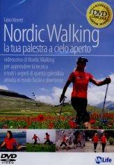 Nordic Walking - DVD