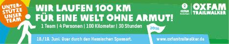 online_banner_unterstuetze_unser_team