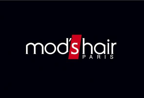 Mods Hair Stuttgart In Nodefield Entry Cust Addresspostal