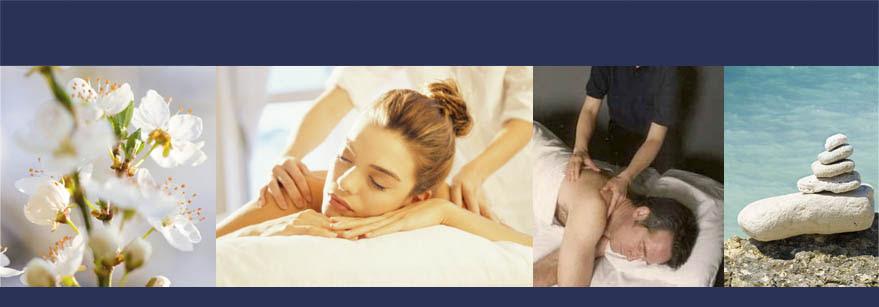 Massage Therapists - Draper Utah, Neighborhood Acupuncture ...