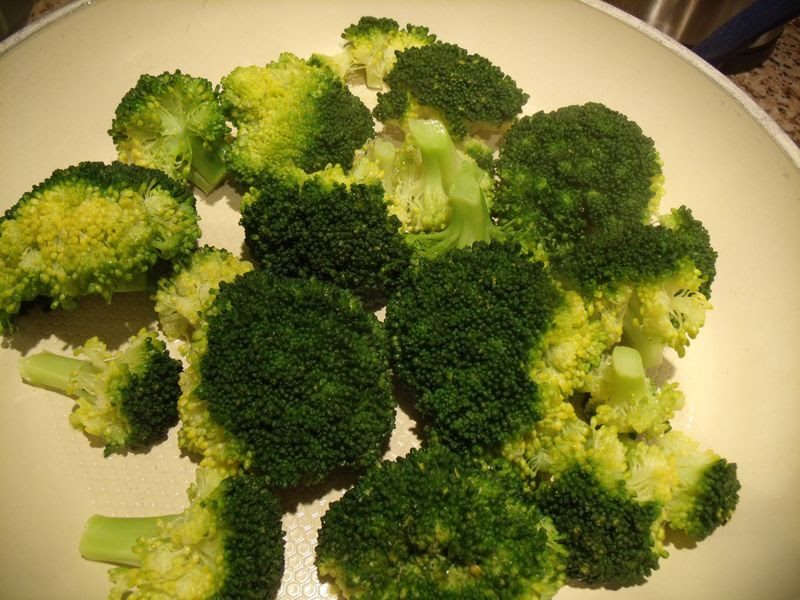 Brokoli1