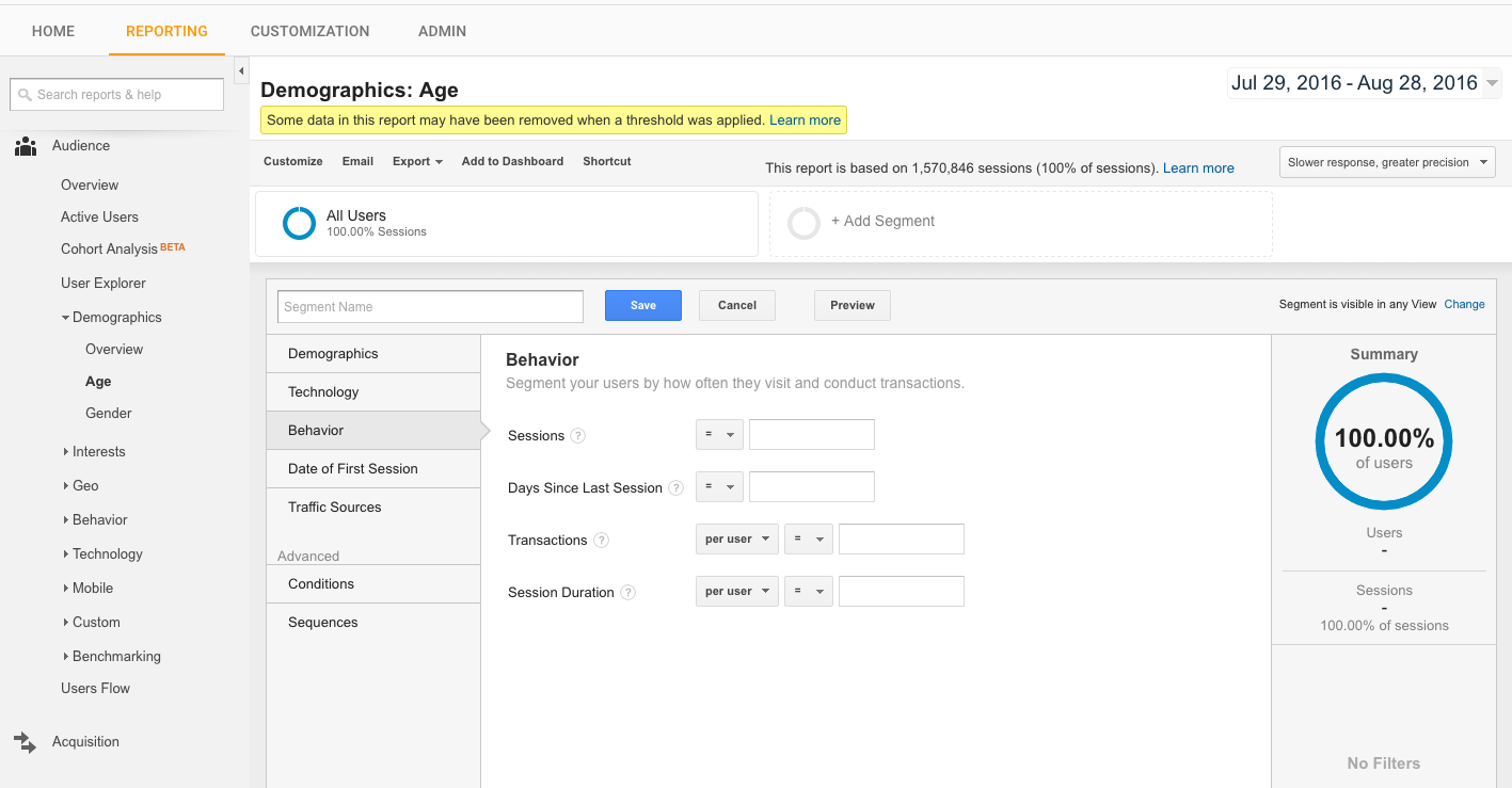 making-ad-spend-count-little-known-feature-google-analytics-saved-50k-segments