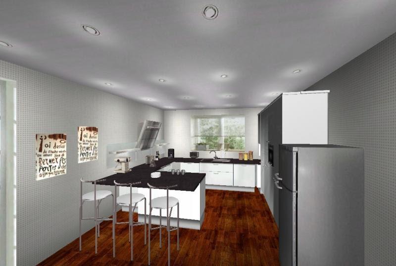Kuche Ohne Hangeschranke Jtleigh Com Hausgestaltung Ideen