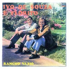 Ivo de Souza e Florito