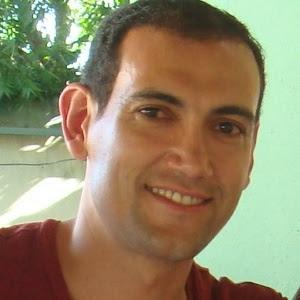 Professor da UFMA acusa alunos de homofobia