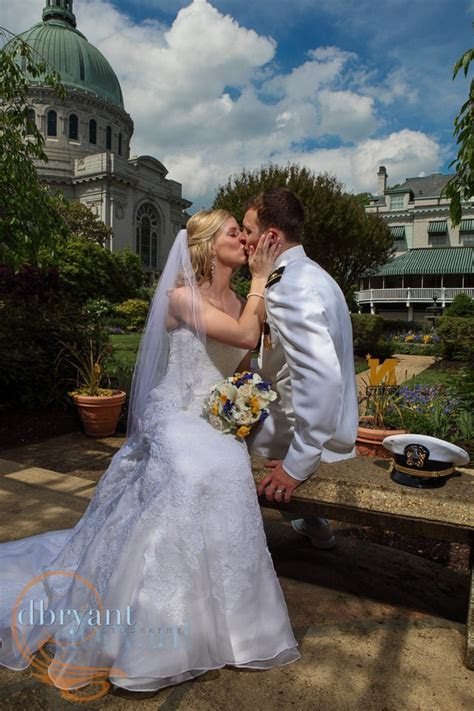 17 Best images about Naval Academy Weddings on Pinterest