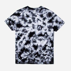 Full Size T Shirt Printing