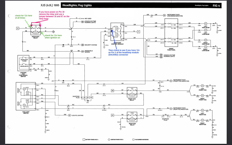 21 Unique Hella Relay Wiring Diagram