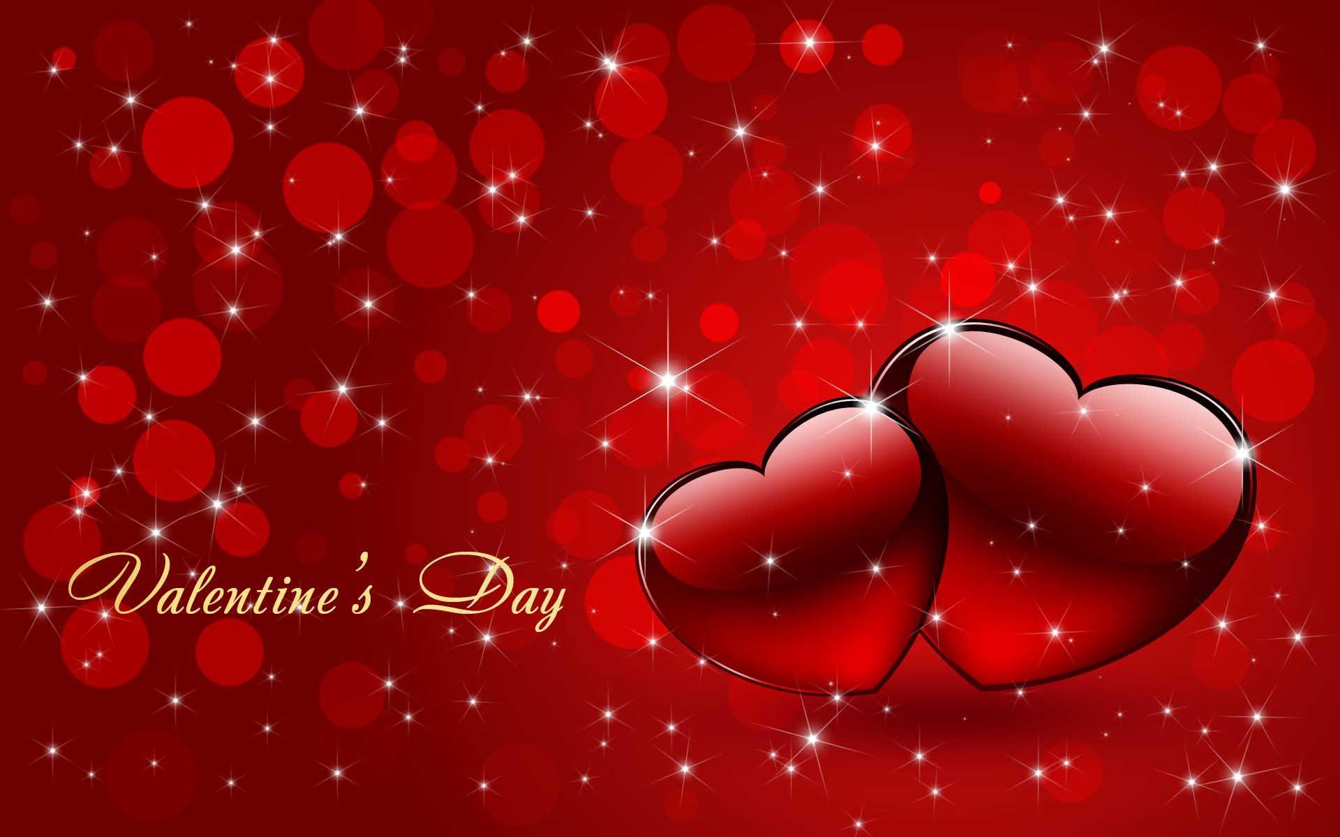Imagenes Geniales De San Valentin Dia Enamorados Descargar