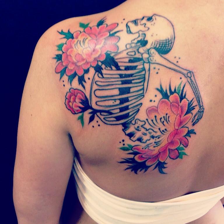Classic Tattoo San Marcos Tx Tattoos Designs Ideas