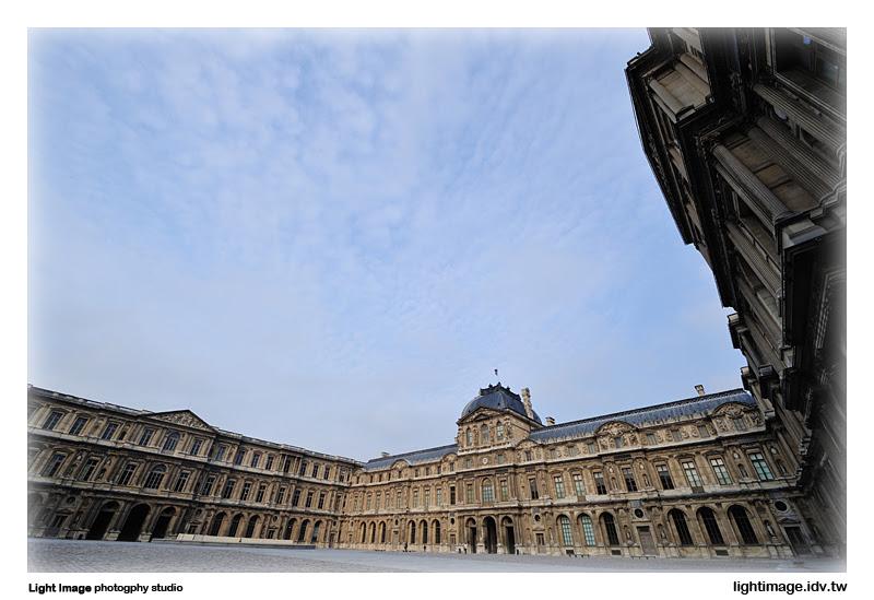 Paris0510_00054