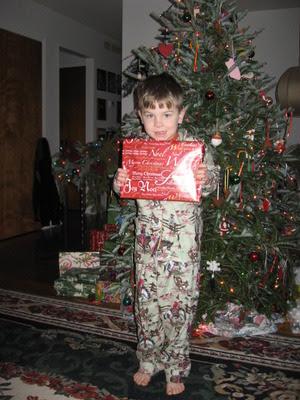 Christmas 08 004