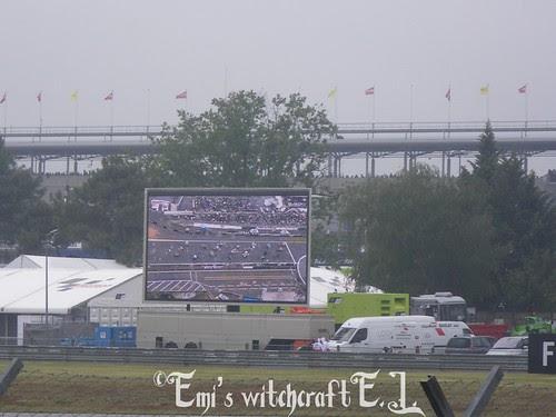 Moto GP Le Mans 2012 (3)