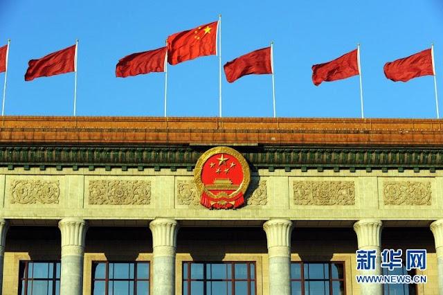 El socialismo y China no se han fallado
