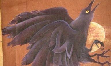 http://conoce-japon.com/wp-content/uploads/2013/07/yatagarasu.jpg