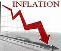 inflation_down.jpg