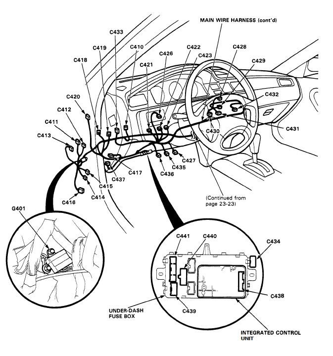 1996 Honda Accord Speedometer Wiring Diagram Wiring Diagram Gymnasticsdiagrams Wavetel In