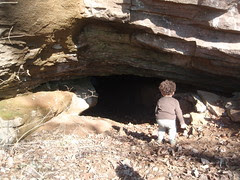 keller ridge cave (1)